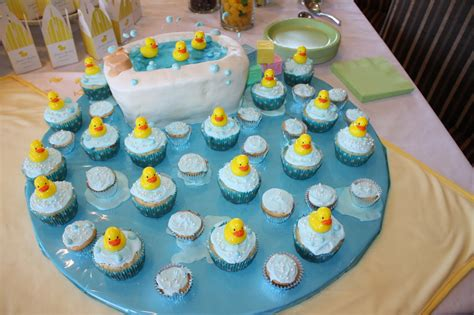 cute themes for boy baby showers 70 baby shower cakes and cupcakes ideas