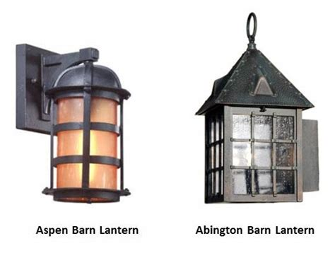 old fashioned outdoor barn lights barn lanterns add sophistication style to home business