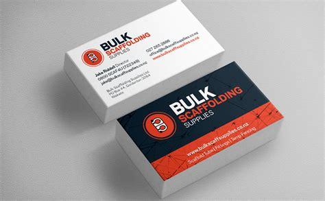 Bulk Thank You Cards Nz