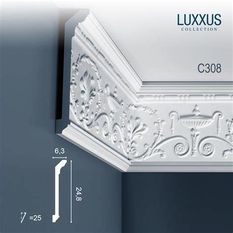 stucchi soffitto cornici soffitto e parete stucco decorativo cornicione