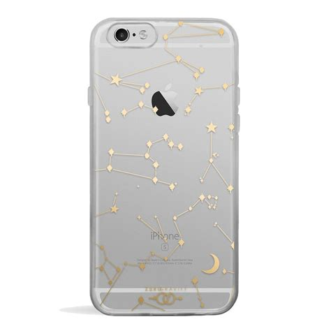 design your cover iphone 6 our orion iphone case will give your phone the style and