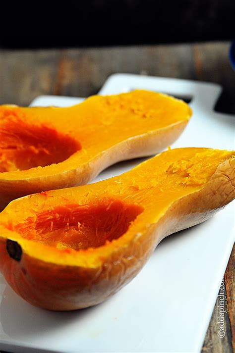 how to cook butternut squash recipelion com