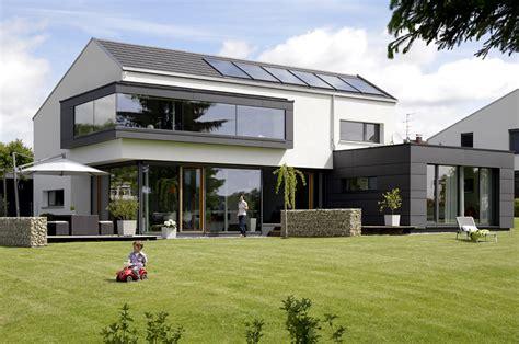 bungalow l form fertighaus l formig die neuesten innenarchitekturideen