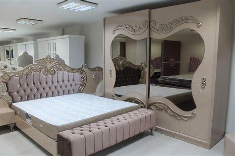 Feng Shui Bedroom Mirror by Feng Shui Bedroom Planner