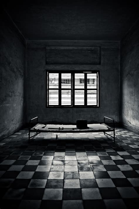 prison room mngo2012 just another site