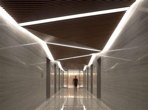 Architectural Ceiling Design 25 Best Ideas About Ceiling Design On False