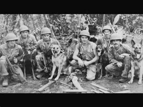 war dogs 2 war dogs on channel