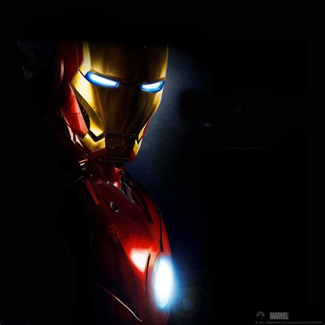 iron man ipad wallpapers ipad retina hd wallpapers