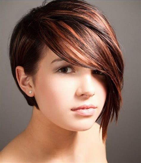 hair colout trend 2015 fall winter 2015 hair color trends