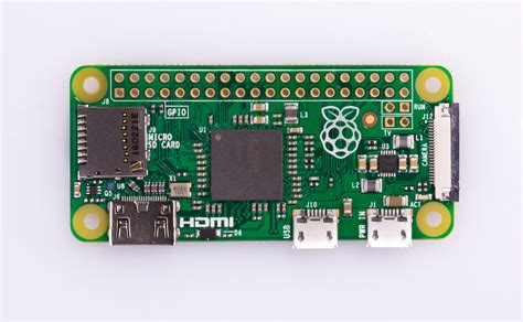 Tutorial From 0 To 1 Raspberry Pi And The Of Things raspberry pi zero raspberry pi