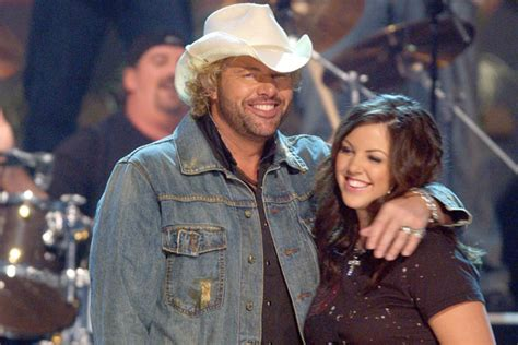toby keith kids the gallery for gt toby keiths wife and kids