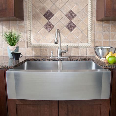 OTM Designs & Remodeling ~ Sink   Contemporary   Kitchen
