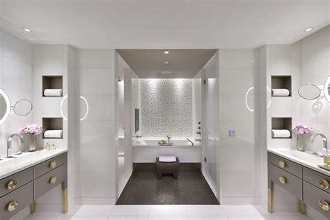 bathrooms in paris luxury paris accommodation mandarin terrace room