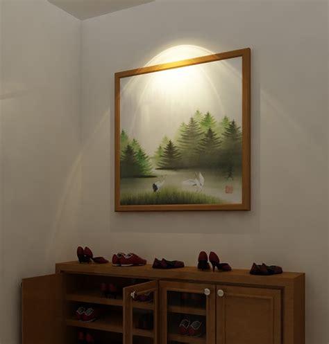 Rak Sepatu Panel interior apartemen 2011 rak sepatu furniture design