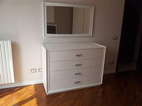 como letto 242 da letto design casa creativa e mobili