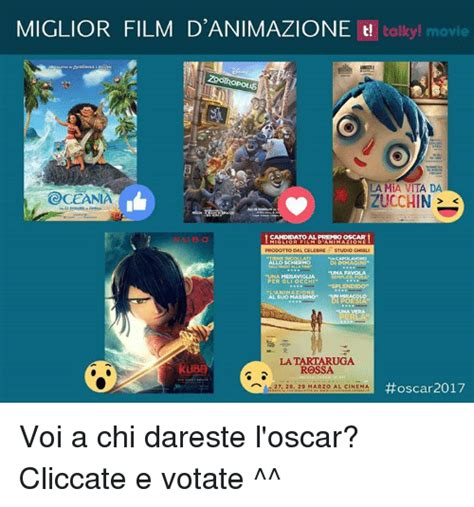 Miglior Film Ghibli | 25 best memes about studio ghibli studio ghibli memes