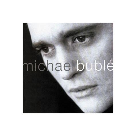 michael buble swing album the music store michael buble michael buble cd