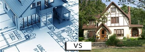 buying old house advantages of buying a new home vs an old home the meadows