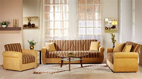 two tone living room contemporary two tone living room with storage sleeper couch