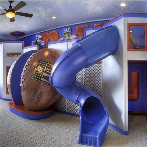 football furniture for bedrooms these 26 crazy kids rooms will make you want to