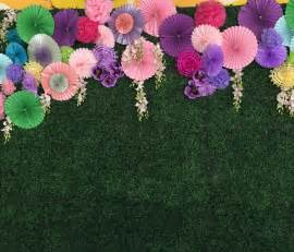 Bright Home Decor wedding photo booth singapore