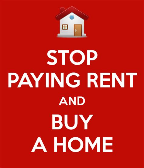 keep calm and buy a house how to buy a house by just paying the taxes 28 images buying a house how much