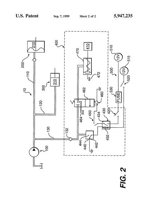 cat  jake brake wiring diagram
