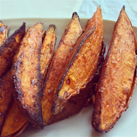 comment cuisiner les patates douces comment cuisiner les patates douces 28 images cuisiner