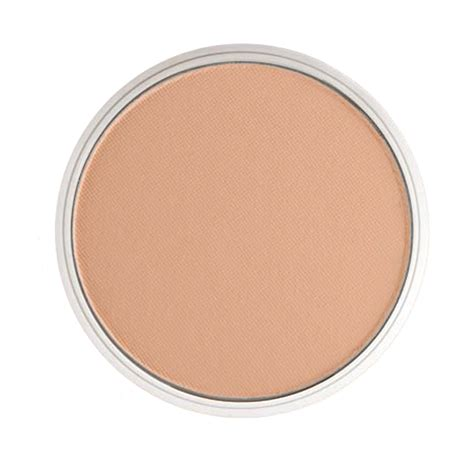 refill for mineral compact powder 10 manor lodge health castle cary somerset