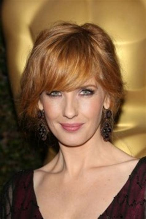 kelly reilly 2015 kelly reilly bra size age weight height measurements