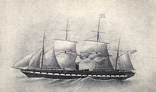 boat fitter definition ss great britain wikipedia