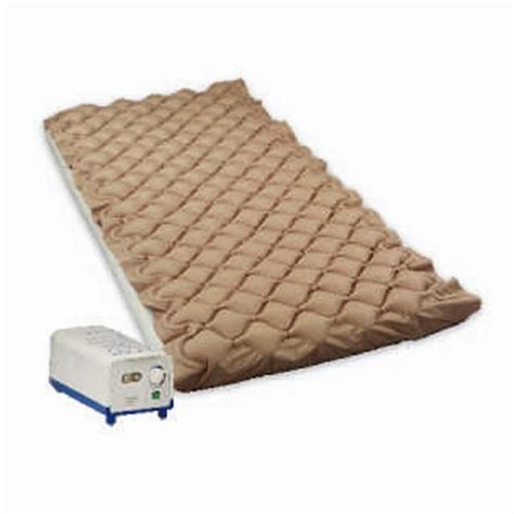 hospital bed mattresses air beds for bed sores manufacturer from mumbai