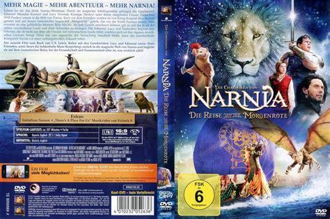 film narnia part 3 die chroniken von narnia 3 die reise auf der morgenr 246 te