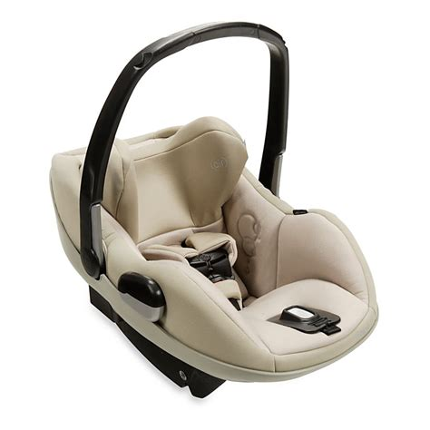 thin car seats narrow car booster seat related keywords narrow car