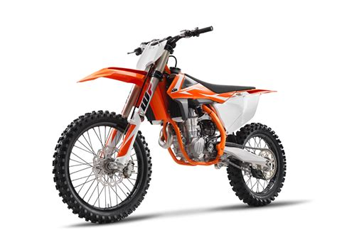 Ktm 450 Price New 2018 Ktm 450 Sx F Motorcycles In Hobart In Stock
