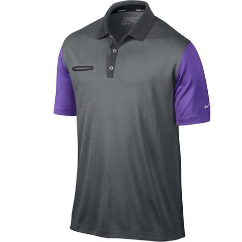 Nike Golf Polo Shirt nike golf polo shirts