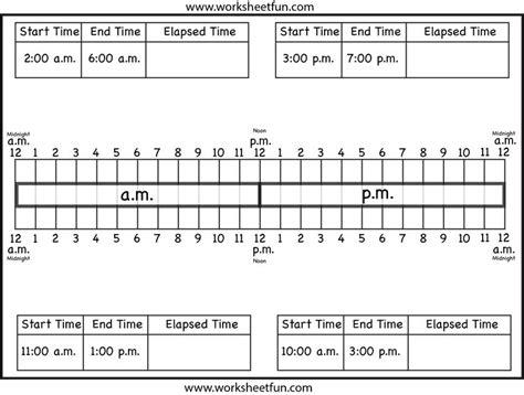 free worksheets 187 printable ruler free math worksheets 17 best images about time worksheets on pinterest the