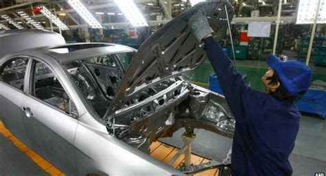 volvo invests   chinese daqing factory automotorblog