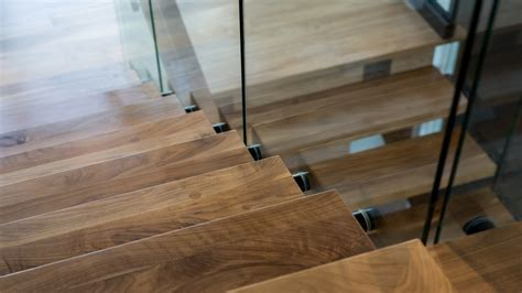 hardwood floor designs contractor gallery us bona com