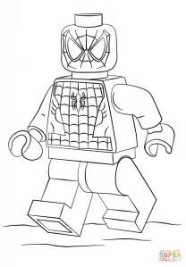 lego marvel coloring pages 1000 images about kid on coloring wreck it