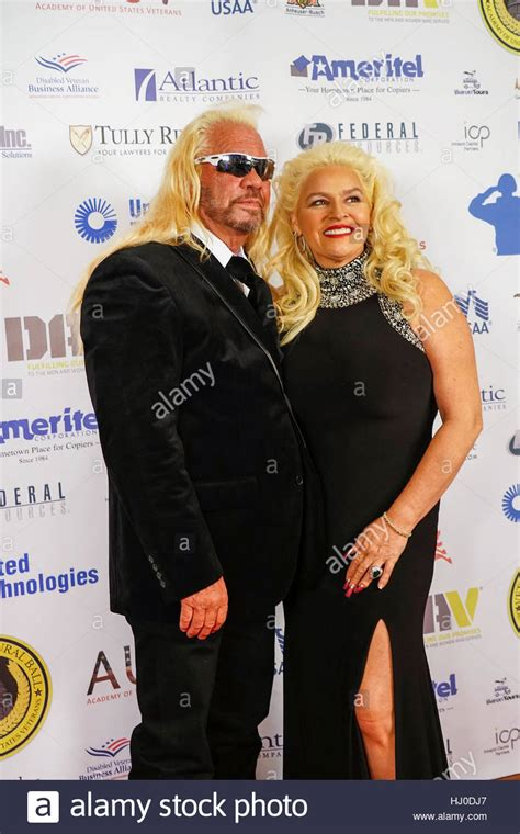 are and beth divorce the bounty beth divorce breeds picture