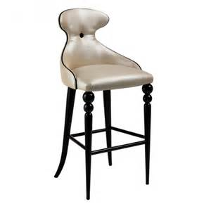 Bar Stool Uk Symphony Bar Stool Bar Stool From Hill Cross Furniture Uk