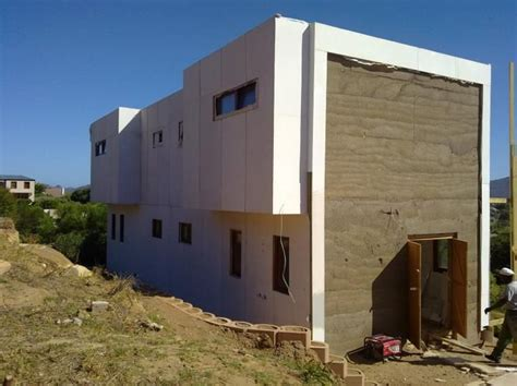 272 best hemp eco buildings images on hemp