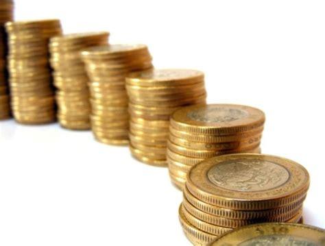 banca conto arancio promozione conto arancio fino al 31 luglio 2012