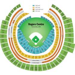 rogers centre tickets buy rogers centre tickets online tickets ca