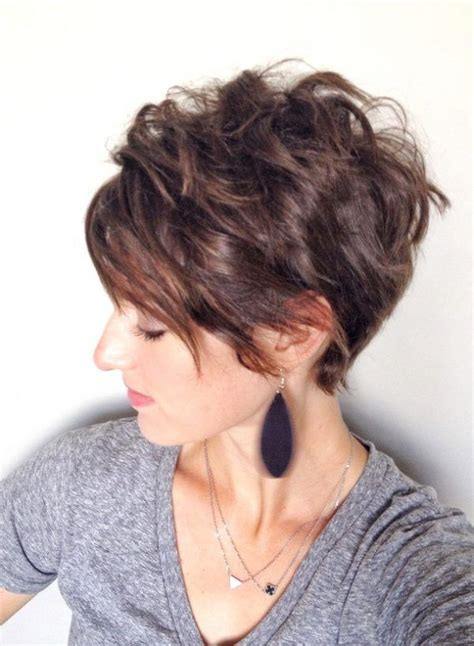 inverted triangle pixie cut best 25 pixie bob hairstyles ideas on pinterest pixie