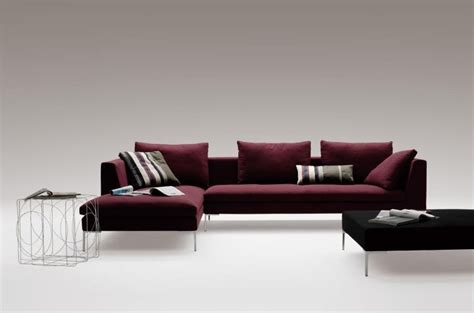 alison furniture company sofa 33 best camerich sofas images on furniture