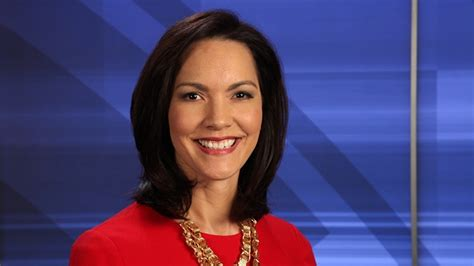 fox 9 news weather amy hockert promoted at fox 9
