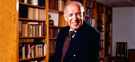 peter drucker lessons from the boutique part 1 first things first a