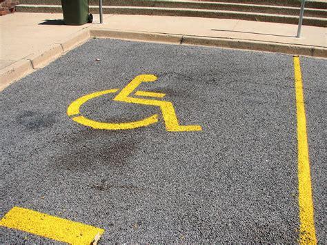 legge 104 acquisto auto acquisto auto per disabili le agevolazioni indicate dalla
